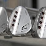 callaway-mack-daddy-4-raw-wedges-1.jpg