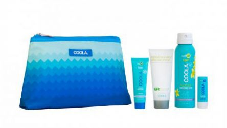 coola-sunscreen.jpg