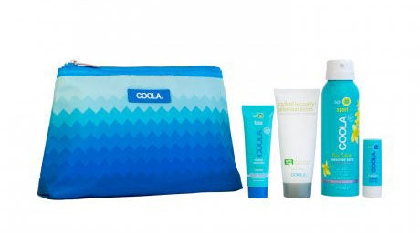coola-sunscreen.jpg