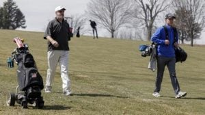 don-byers-bellevue-golf.jpg