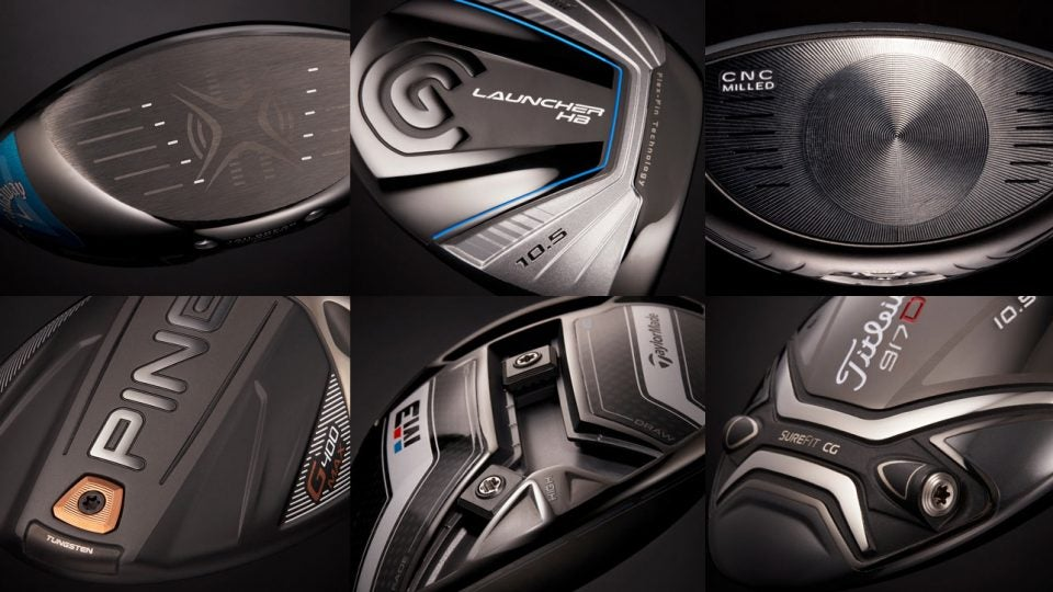 driver-technology-feature-lead-image.jpg