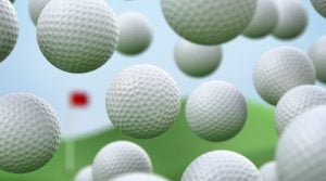 golf-balls-generic-ask-equipment-expert.jpg