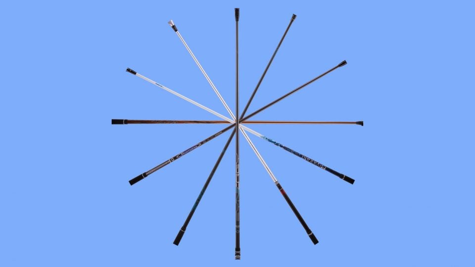 golf-shafts-study-may-issue-lead.jpg