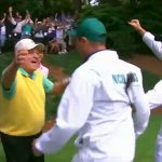 jack-nicklaus-gary-nicklaus-masters-par-3-hole-in-one.jpg