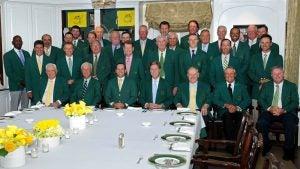 masters-champions-dinner-portrait-2018.jpg