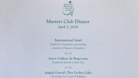 masters-champions-dinner-sergio-garcia.jpg