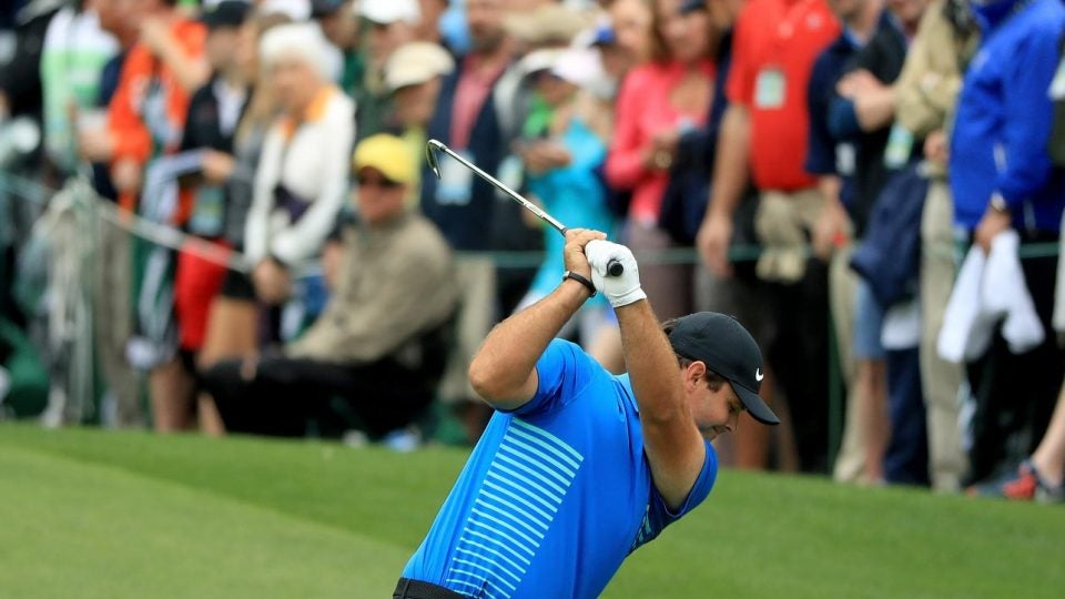 masters-final-round-tee-times-patrick-reed.jpg
