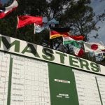 masters-tee-times-2018.jpg