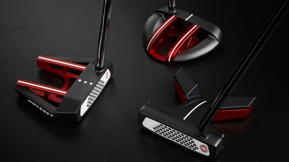 new-odyssey-studio-putters-2018-lead.jpg