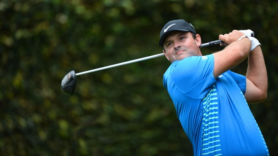 patrick-reed-masters-live-blog-round-4.jpg