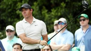 rory-mcilory-masters-tee-times-third-round.jpg
