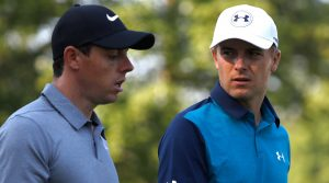 spieth-mcilroy-favorite-major-memories.jpg