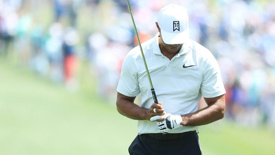 tiger-woods-friday-masters-new-12.jpg