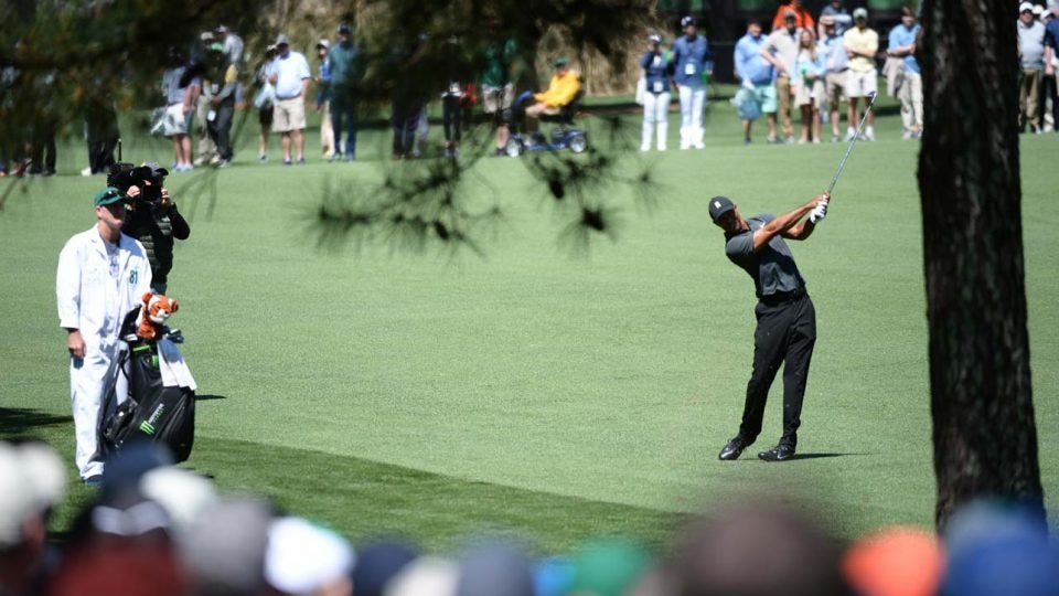 tiger-woods-live-blog-masters-round-2-new.jpg