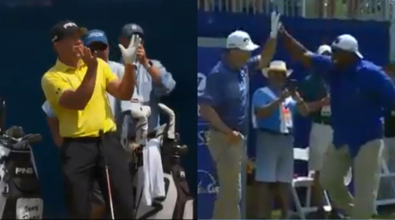 zurich-classic-walk-up-songs-dance.jpg