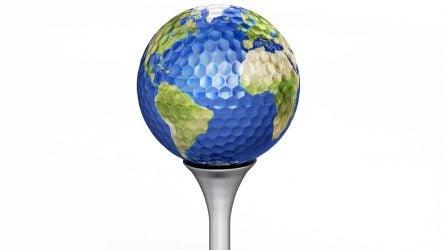 golfglobe.jpg