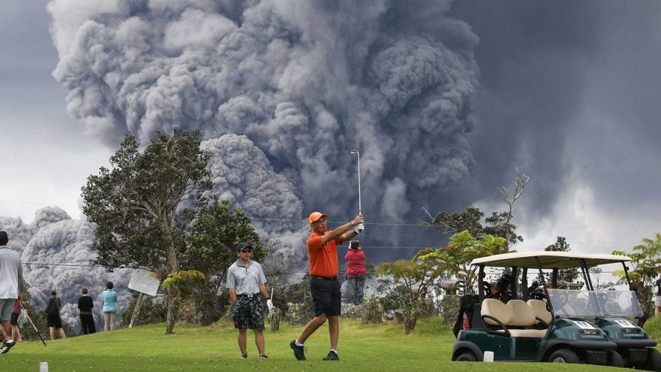 hawaii-volcano-lead.jpg