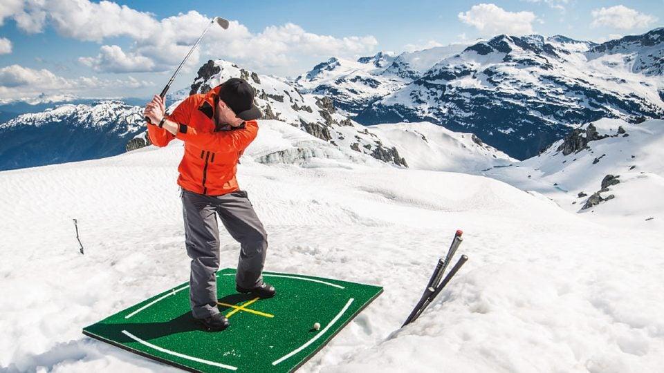 t1-glacier-golf.jpg