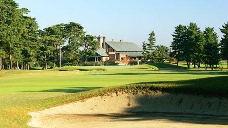 t1-olympic-golf-2.jpg