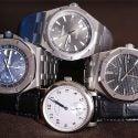 t1-watches.jpg