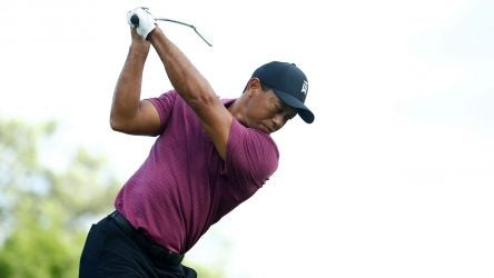 tiger-woods-live-blog-memorial.jpg