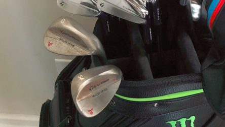 tiger-woods-new-wedges-taylormade.jpg