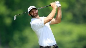 dustin-johnson-st-jude-classic-new-round-2.jpg