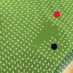 golflogix-phil-putt.jpg