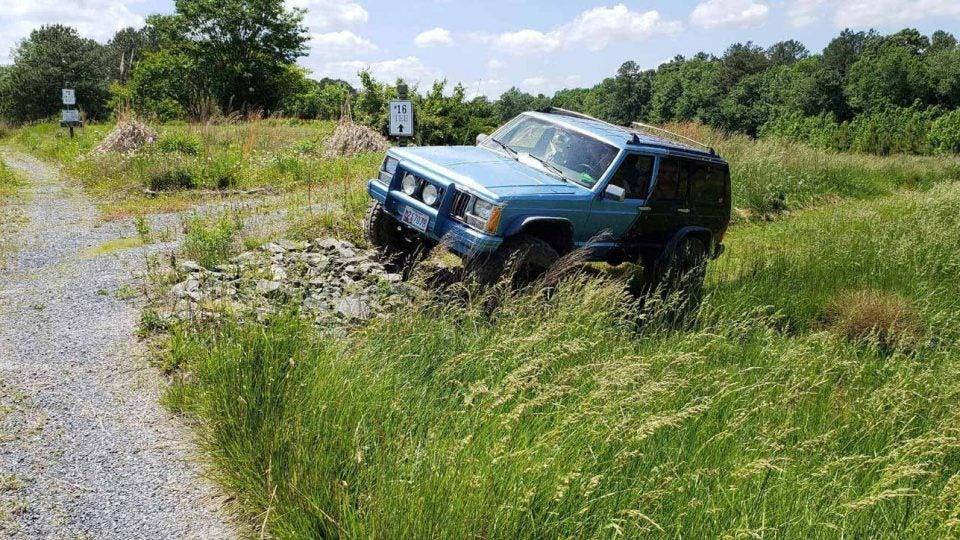 jeep-golf-new-smaller-size.jpg