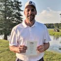 john-smoltz-us-senior-open.jpg