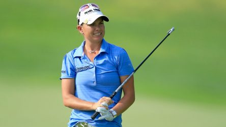 lee-ann-pace-dq-womens-pga.jpg