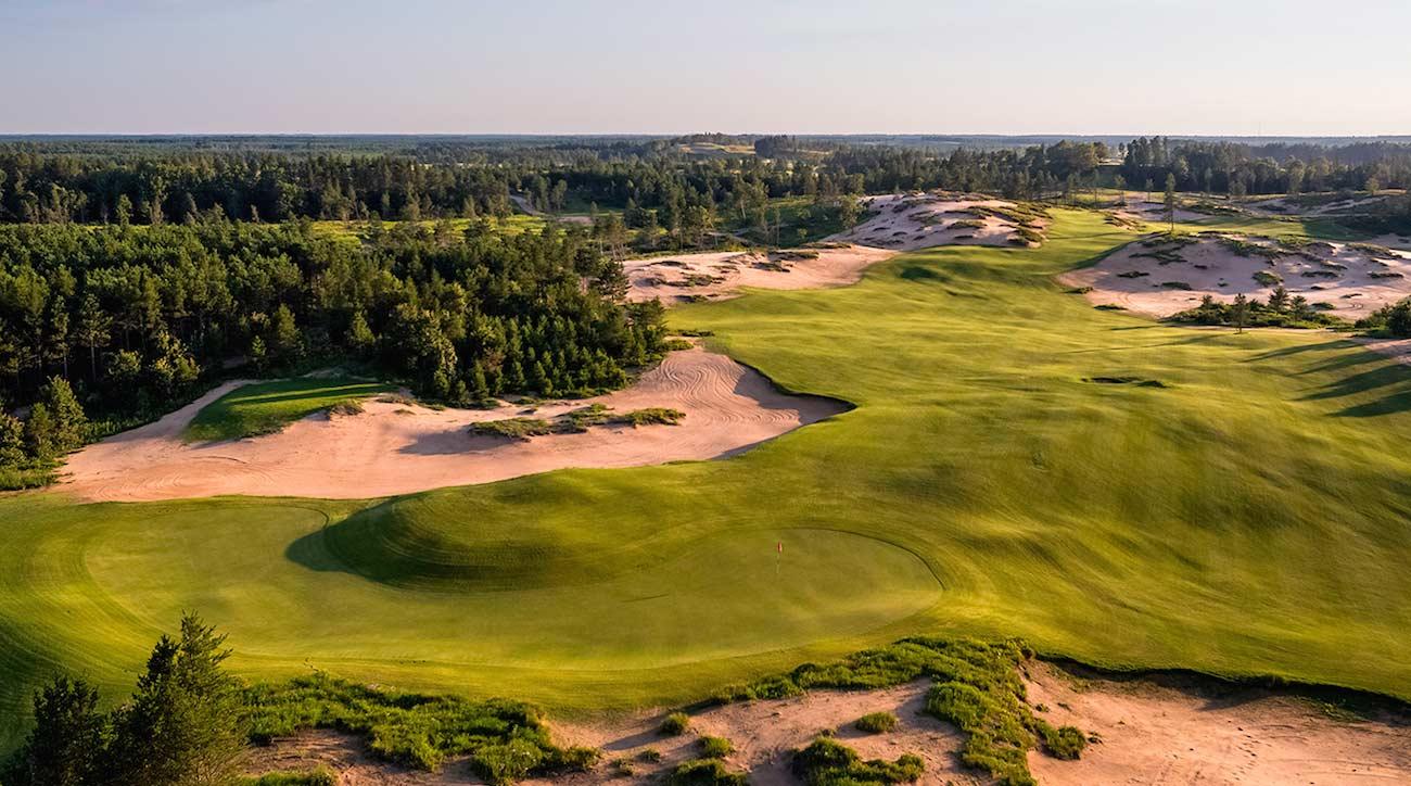 mammoth-dunes-new-smaller-size.jpg