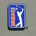 pga-tour-discovery-rights.jpg