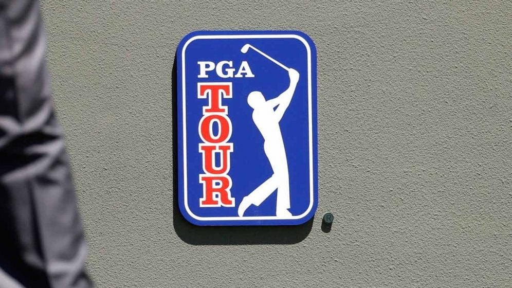 Report: PGA Tour to Develop Draft Program for Top College Golfers