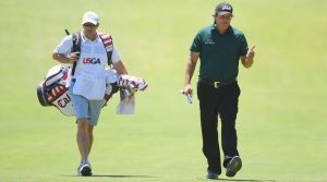 phil-mickelson-dq-us-open.jpg