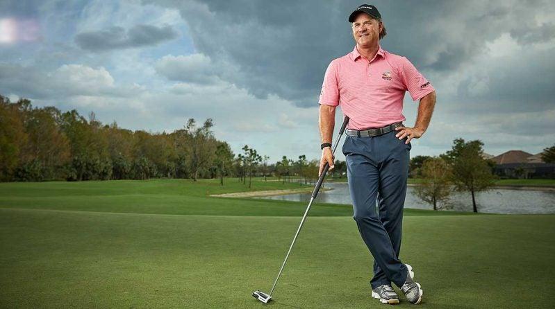 Golf Instruction Golf Tips Golf Swing Lessons Golf
