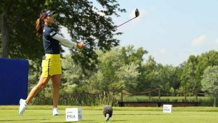 so-yeon-ryu-womens-pga.jpg