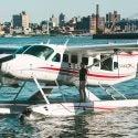 t1-blade-seaplane.jpg