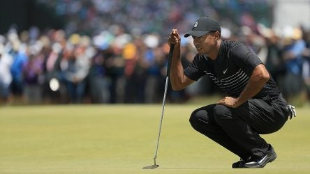 tiger-putting.jpg