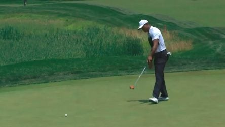 tiger-woods-birdies-quicken-loans.jpg