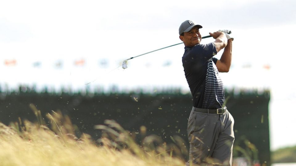 tiger-woods-live-blog-round-2-us-open.jpg