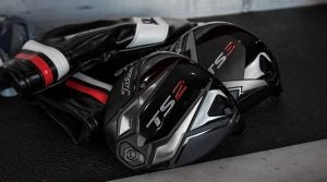 titleist-ts-drivers-us-open.jpg
