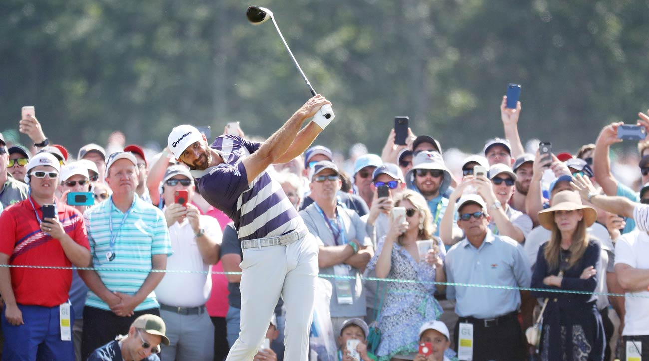 2018 u s  open  final round tee times  pairings for sunday