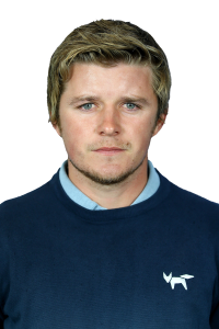 eddie-pepperell