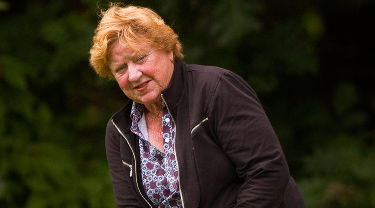 No Register Needed Newest Senior Dating Online Site