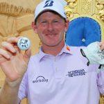 Brandt Snedeker 59, Tour Confidential WYndham Championship