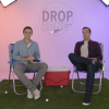 The Drop Zone Ep. 1: Michael Bamberger