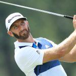 PGA Championship Live Blog, Dustin Johnson
