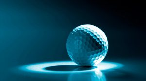 You can see reviews of 33 new golf balls here.