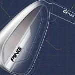 Ping G700 iron, buying new irons
